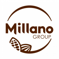 Millano Group logo