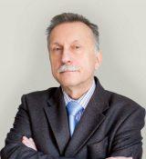Bogdan Charzyński