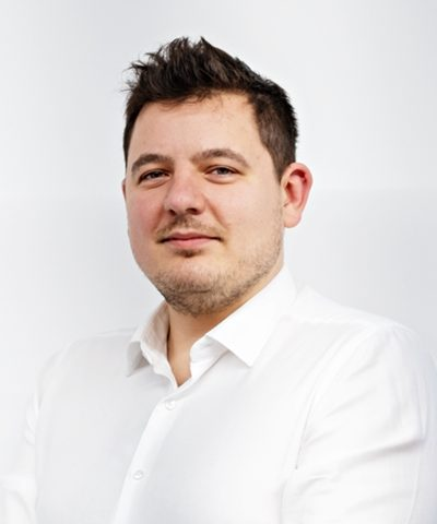 Sławomir Kaczmarek - Darlog