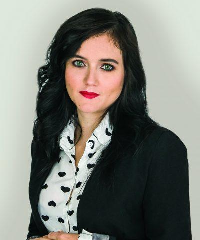 Agnieszka-Sliwka-Darlog-specjalistka-ds.-marketingu